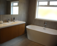plumbing services for new builds